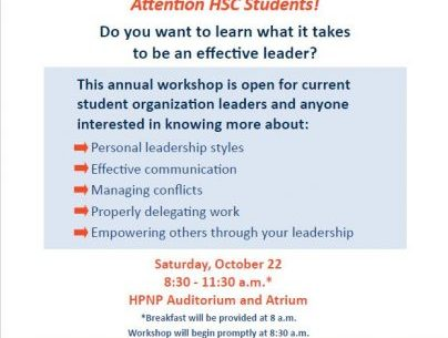 student-leadership-workshop-flyer-october-2016